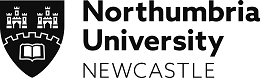 Northumbria University Federation Service